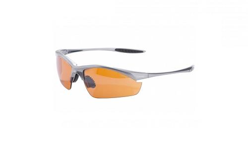 Alpina solbriller