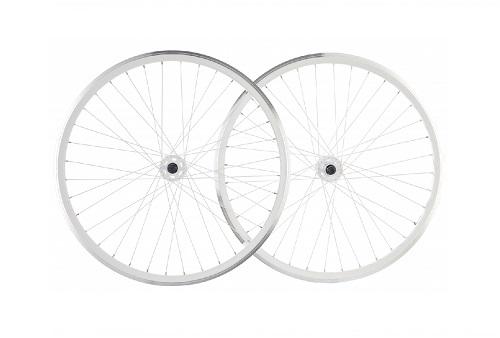 Point sykkelhjul