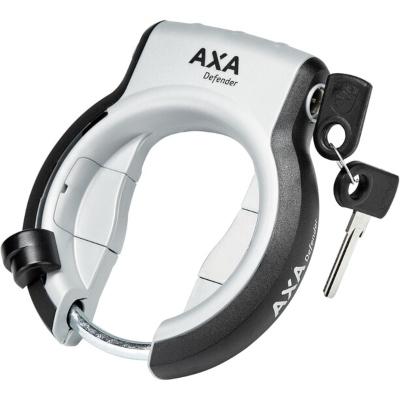 AXA Defender rammelås på Bikester.no
