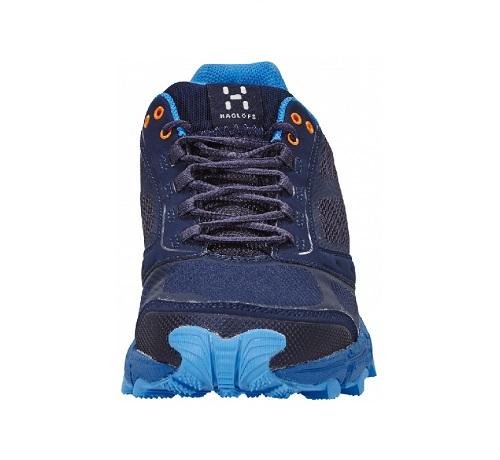 Haglöfs sko