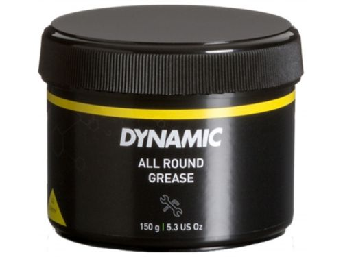 Dynamic All-round grease