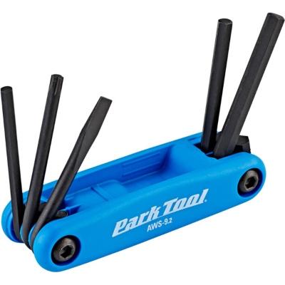 Multiverktøy fra Park Tool på Bikester.no