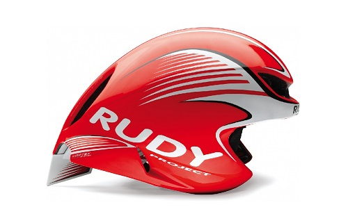 Rudy Project hjelm