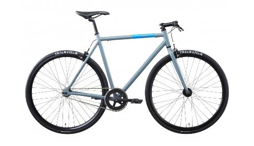 Sykkel fra FIXIE Inc.