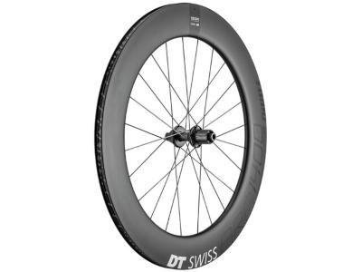 DT Swiss ARC 1100 Carbon hjul til racersykkel på Bikester.no