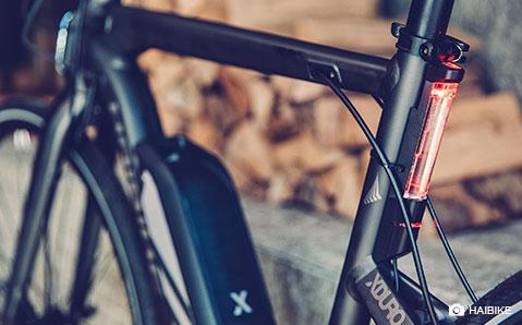 E-Bike Berater