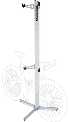 Sykkelstativ fra Feedback Sports på Bikester.no