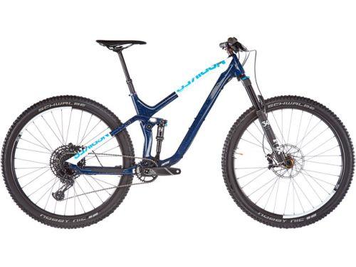 NS Bikes Define 130 2