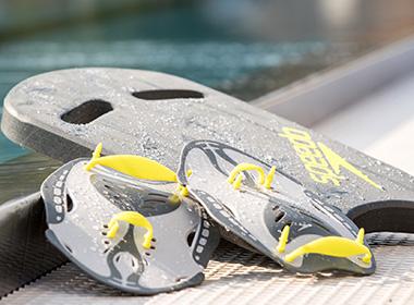 Speedo Trening og Svømmetilbehør