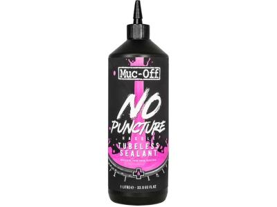 Muc-Off No Puncture Hassle punkteringsbeskyttelse på Bikester.no