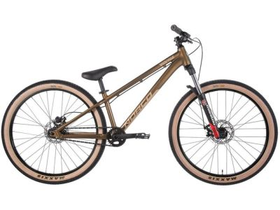 Norco Bicycles Rampage 1
