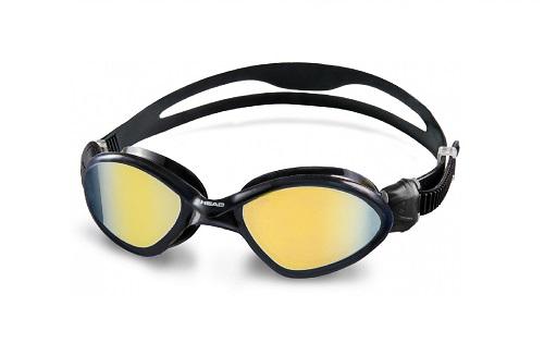 Head svømmebriller