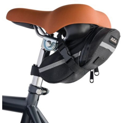AXA låsholder på Bikester.no