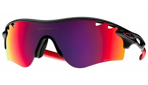 oakley-sportsbriller