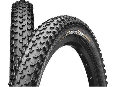 Continental Cross King 2.8 ProTection