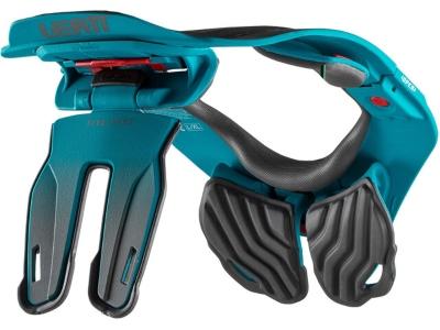 Leatt DBX 5.5 nakkesbeskytter på Bikester.no