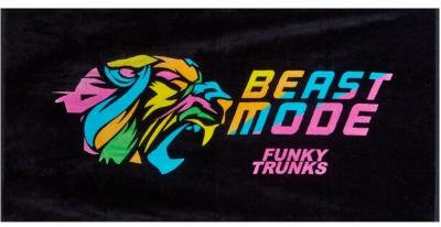 Funky Trunks sportshåndkle på Bikester.no