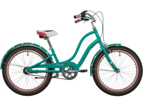 Electra Sweet Ride 3i