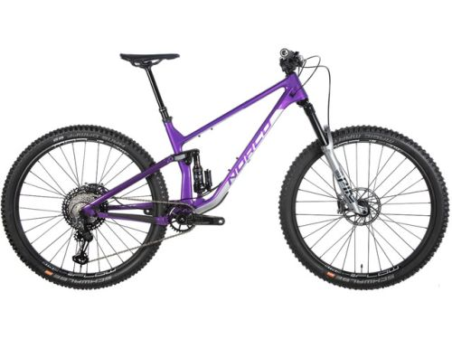 Norco Bicycles Optic C1