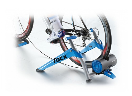 Tacx sykkeltrainer