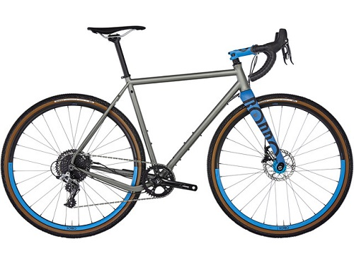 RONDO Ruut ST Gravel Plus