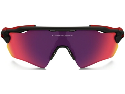 Oakley Radar EV XS barnesolbriller på Bikester.no