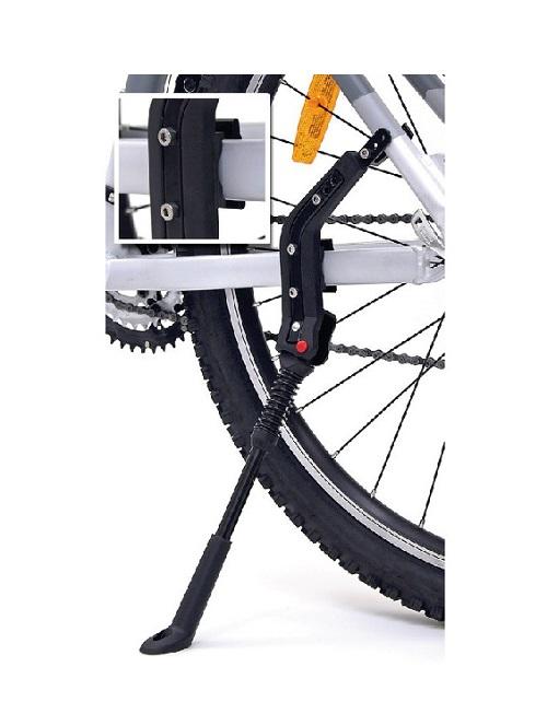 Herbie sykkelstøtte