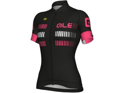 Alé Cycling Graphics PRR Strada