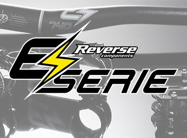 Reverse E-Bike produkter
