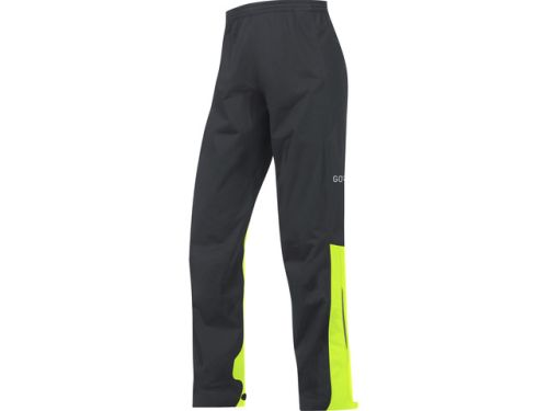 GORE WEAR C3 Gore-Tex Active