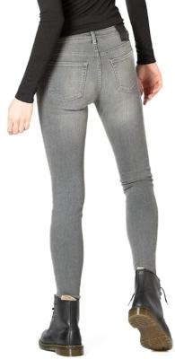 Bukser og shorts streetwear på Bikester.no fra Duer